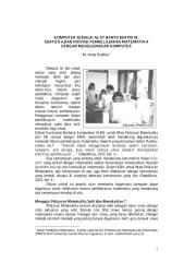 ArtikelBasisAndy.pdf