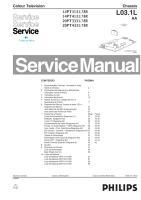 Philips 21PT6456.pdf