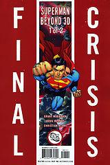 Final Crisis 02b - Superman Beyond 3D 01.cbr
