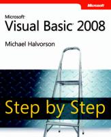 Visual basic 2008 using visual studio step by step.pdf