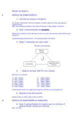 Modelo de Negócio Hinode.docx