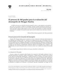 07. El Proceso de 360 grados para la evaluación del desempeño en Morgan Stanley.pdf