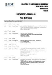 01. Plan de Trabajo MDE 2016 II SEMESTRE UIO - SEMANA 18.pdf