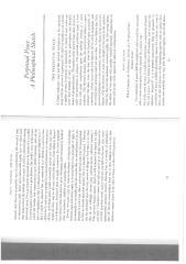 Kant Perpetual Peace.pdf