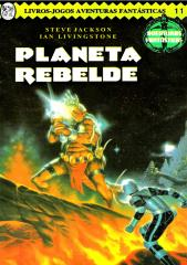 aventuras fantásticas 11 - planeta rebelde.pdf