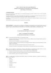 Décrets n 2-04-563 et 2-04-564-Application EIE.doc