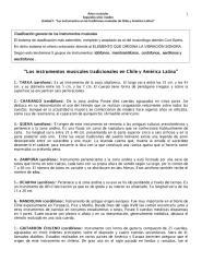 instrumentos_musicales_tradicionales_de_latinoamerica.pdf