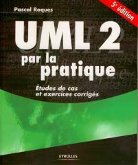 UML 2 par la pratique.pdf