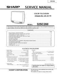SHARP TV ch.GB-3D  32SC260.pdf