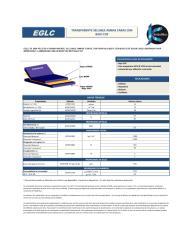 KRISTAFILMS EGLC.pdf