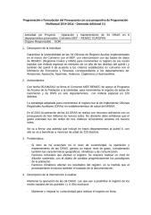 FORMATO 1 34 ORAS.doc