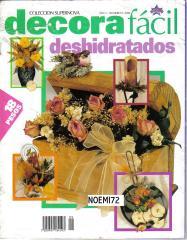 FLORES DESIDRATADAS.pdf