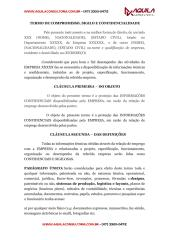 MODELO BÁSICO TERMO DE COMPROMISSO.pdf