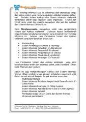 katalog-morphous.pdf