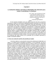 evaluacion autentica.pdf