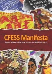 CFESSMANIFESTA_ATITUDECRITICA(2008-2011).pdf