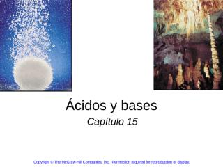 QUIMICA(acidos y bases).ppt