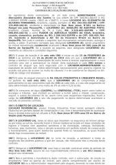 CONTRATO DA CASA DE DONA BETHA.doc