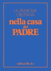 nella casa del padre (blu) 1988.pdf