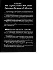 Capítulo 7.pdf