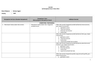 bahasa inggris smp.pdf