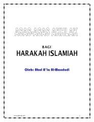 asas-asas akhlak dalam harakah islamiah.pdf