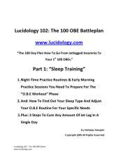 7-sleep-training-www-lucidology-com.pdf