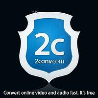 สวยจริง - Blackhead [Official MV]-[www_flv2mp3_com].mp3