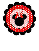 Scallop Circle Minnie Polka Dot Red.jpg