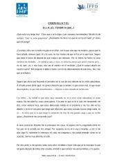 03. COMUNICACIÓN MATRIMONIAL.pdf