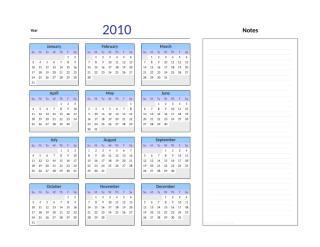 2010-calendar (saurabh-r98rhk8's conflicted copy 2011-12-31).xls