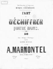 Marmontel 4 maos vol2.pdf