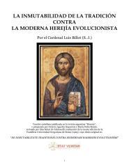 la_inmutabilidad_de_la_tradicion_contra_la_moderna_herejia_evolucionista_cardenal_luis_billot.pdf