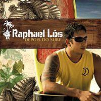 Raphael Lós - Depois do surf.mp3