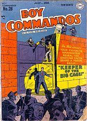 194808    #    28 _ boy commandos.cbz