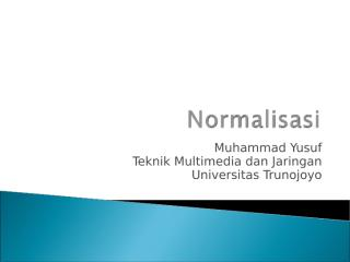 Normalisasi1.ppt