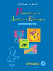 profae apostila 1 ( anatomia e fisiologia_ microbiologia e parasitologia e psicologia aplicada).pdf