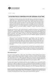 07. General Electric.pdf