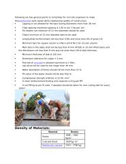 Site Engineer points.docx