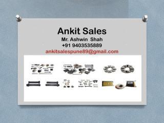 Ankit Sales-PDF-Q1.pdf