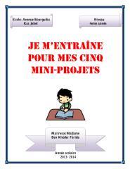 15- Entraînement du projet décriture -4.pdf