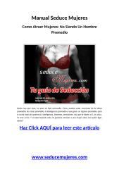 comoatraermujeresnosiendounhombrepromedio-090709135636-phpapp02.docx