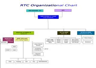 RTC ORG_2010.doc
