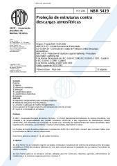 NBR 5419.pdf