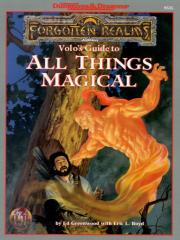 All_thing_magical.pdf