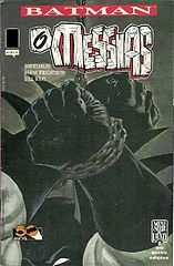 batman_o_messias_02.cbr