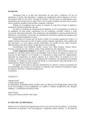 Cocina Vegetariana Integral.doc