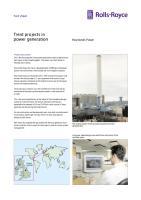 trent_heartlands.pdf