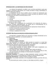 INTRODUCCION A LOS METODOS DE EXPLOTACION_2.doc