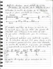 folleto rigideces parte 2 - vigas v2.pdf
